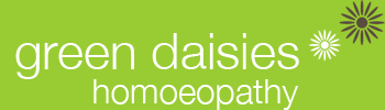 Homeopathic Consultations