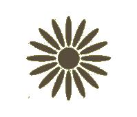 gd_logo