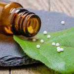 Breakthrough for scientific understanding of Homeopathy